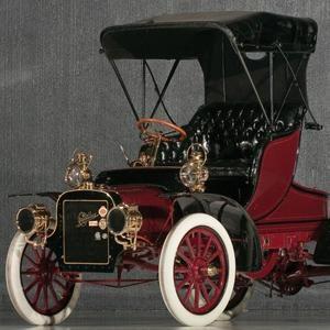 Авто-мото старина